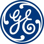 General Electric (3)
