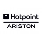 Hotpoint-Ariston (2)