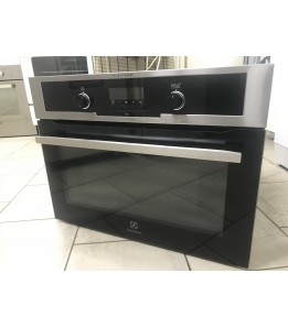 Electrolux EVY 9760 AOX