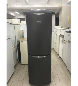 Холодильник Hotpoint-Ariston BMBL 1825 F