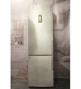 Холодильник Hotpoint-Ariston ECFD 2013 SHL