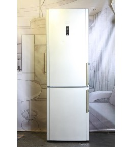 Холодильник Hotpoint-Ariston ECFT 1813 SHL