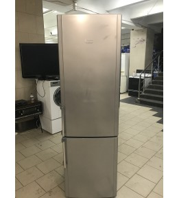 Холодильник Hotpoint-Ariston HBM 1201.3 S NF H