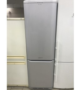 Холодильник Hotpoint-Ariston MB 4033 NF