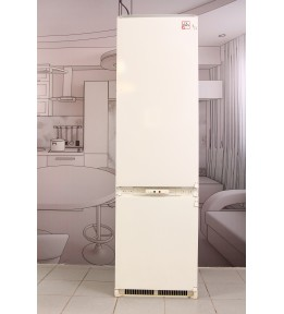 Холодильник Hotpoint-Ariston OK RF 3300VNFL