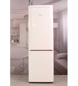 Холодильник Hotpoint-Ariston RMBA 1185.L V