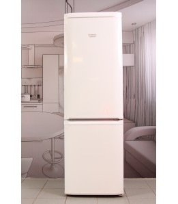 Hotpoint-Ariston RMBA 1185.L V