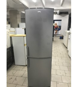 Холодильник Whirlpool ARC 7495 IS
