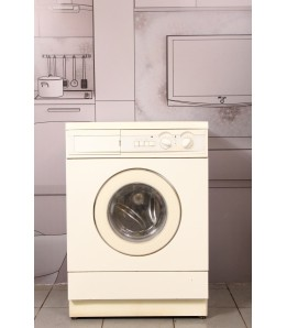 Electrolux WH 3655