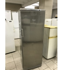 Морозильник Hotpoint-Ariston RMUP 167 X NF H