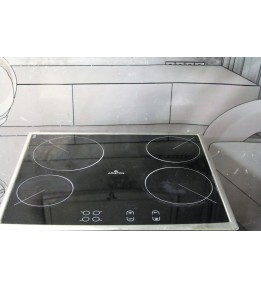 Варочная панель Hotpoint-Ariston KBT 6001 H IX