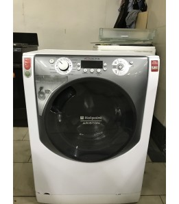 Hotpoint-Ariston AQS0F 25
