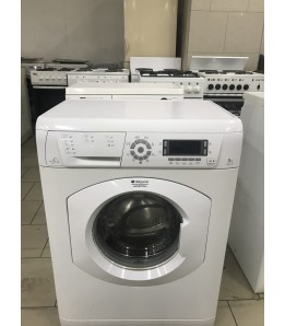 Hotpoint-Ariston ARSD 109