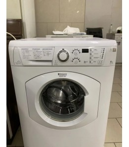 Hotpoint-Ariston ARXF 105