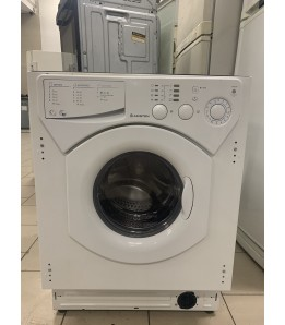 Hotpoint-Ariston CDE 129
