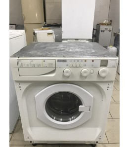 Hotpoint-Ariston CD 12 TX
