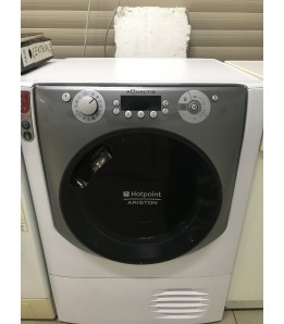 Hotpoint-Ariston AQC9 BF7